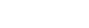 Redstone Venture Managers Logo